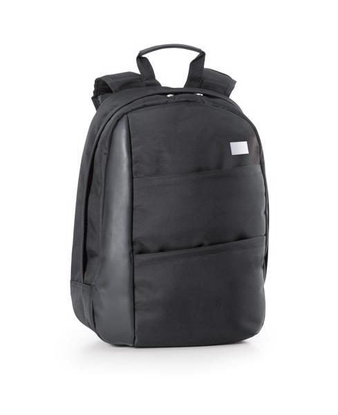 ANGLE BPACK. Σακίδιο laptop 15'6''