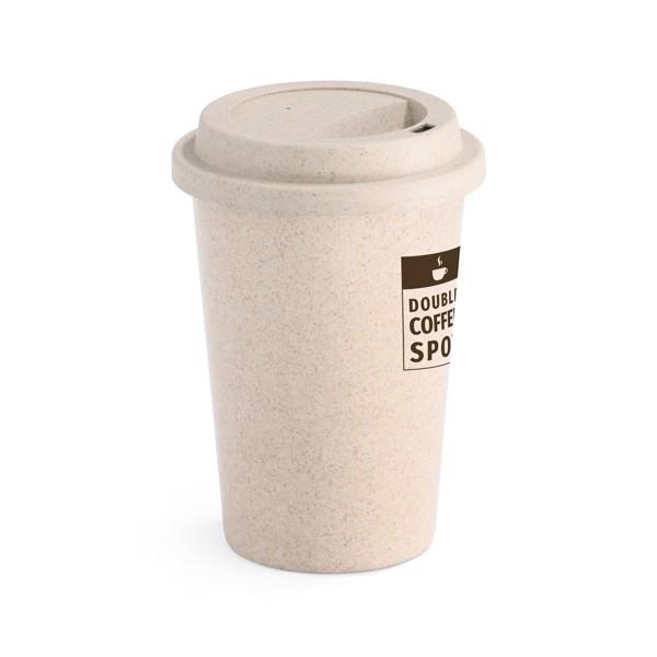 TISANA. Travel cup 450 ml
