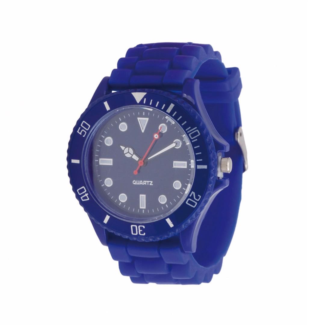 Reloj Fobex - Azul
