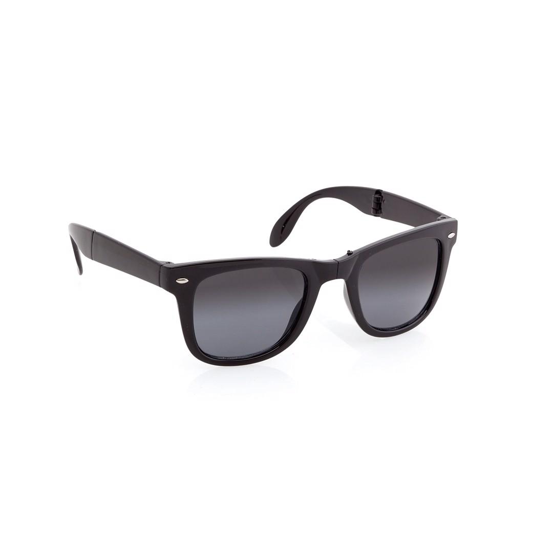 Gafas Sol Stifel - Negro