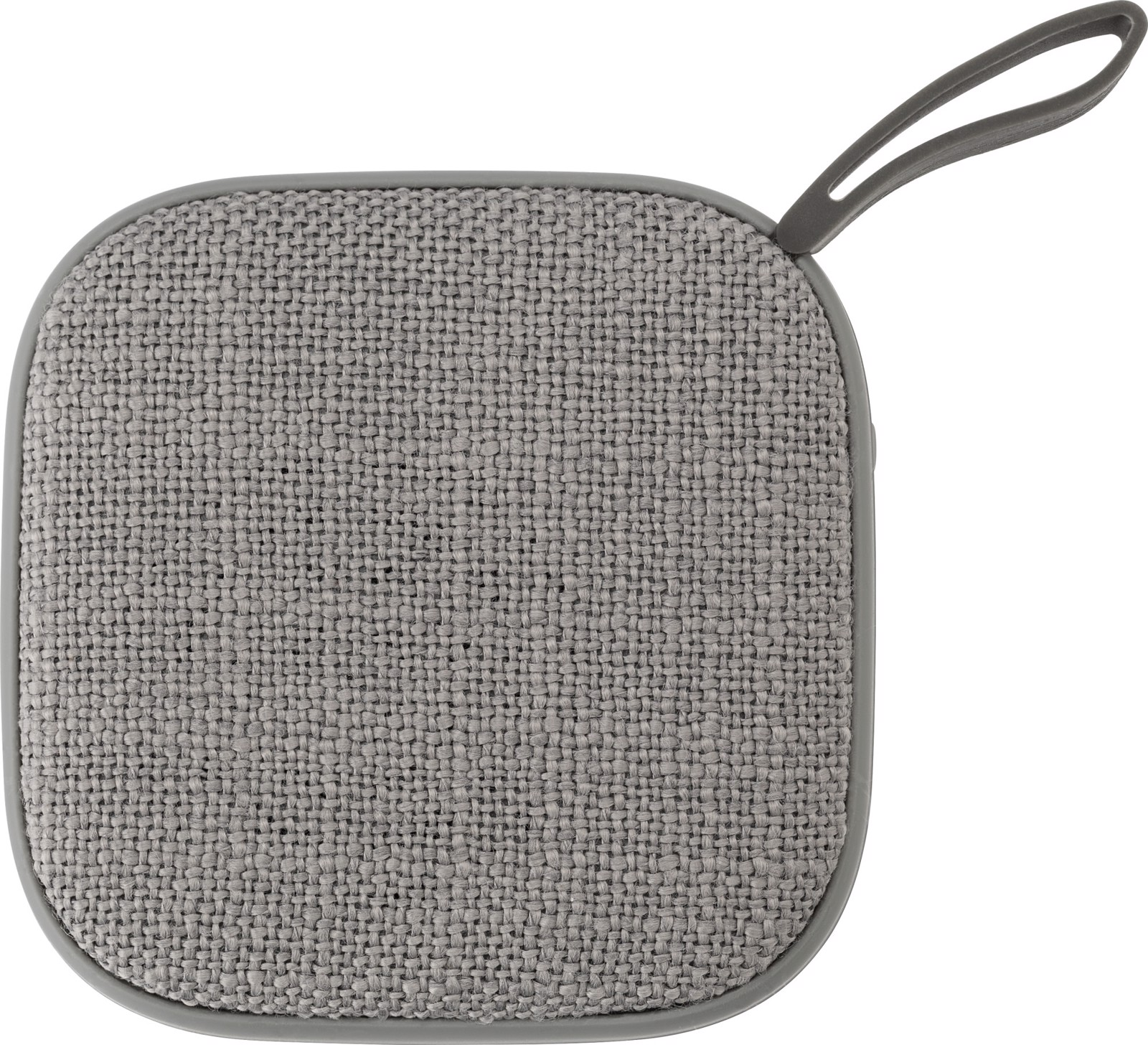 ABS speaker - Grey
