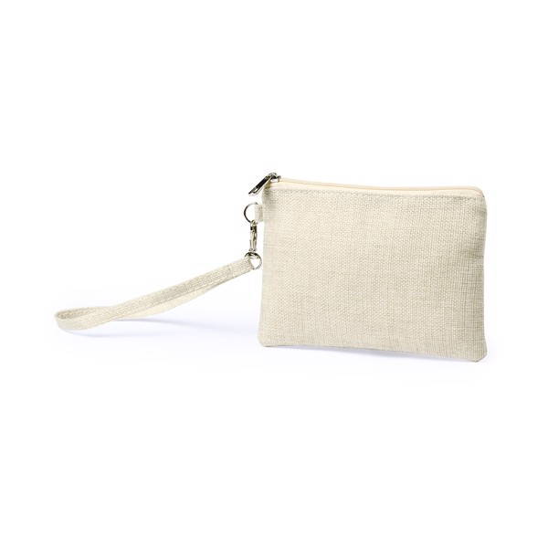 Multipurpose Bag Richen