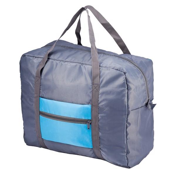 Składana torba podróżna Ansonia