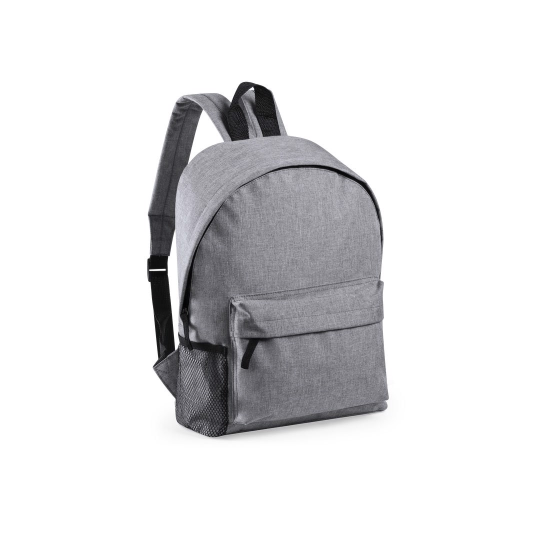 Backpack Caldy - Grey