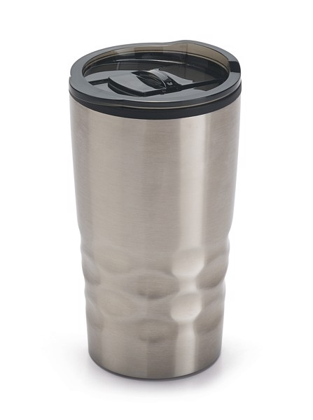 HASSI. Travel cup 510 ml