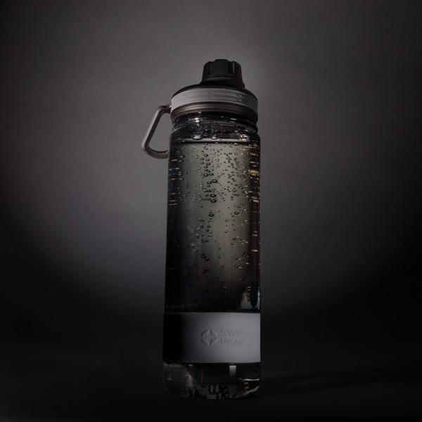 Tritanová lahev