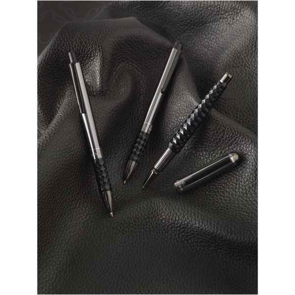 Pero Rollerball Tactical