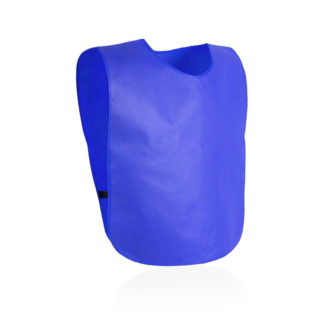 Vest Cambex - Blue
