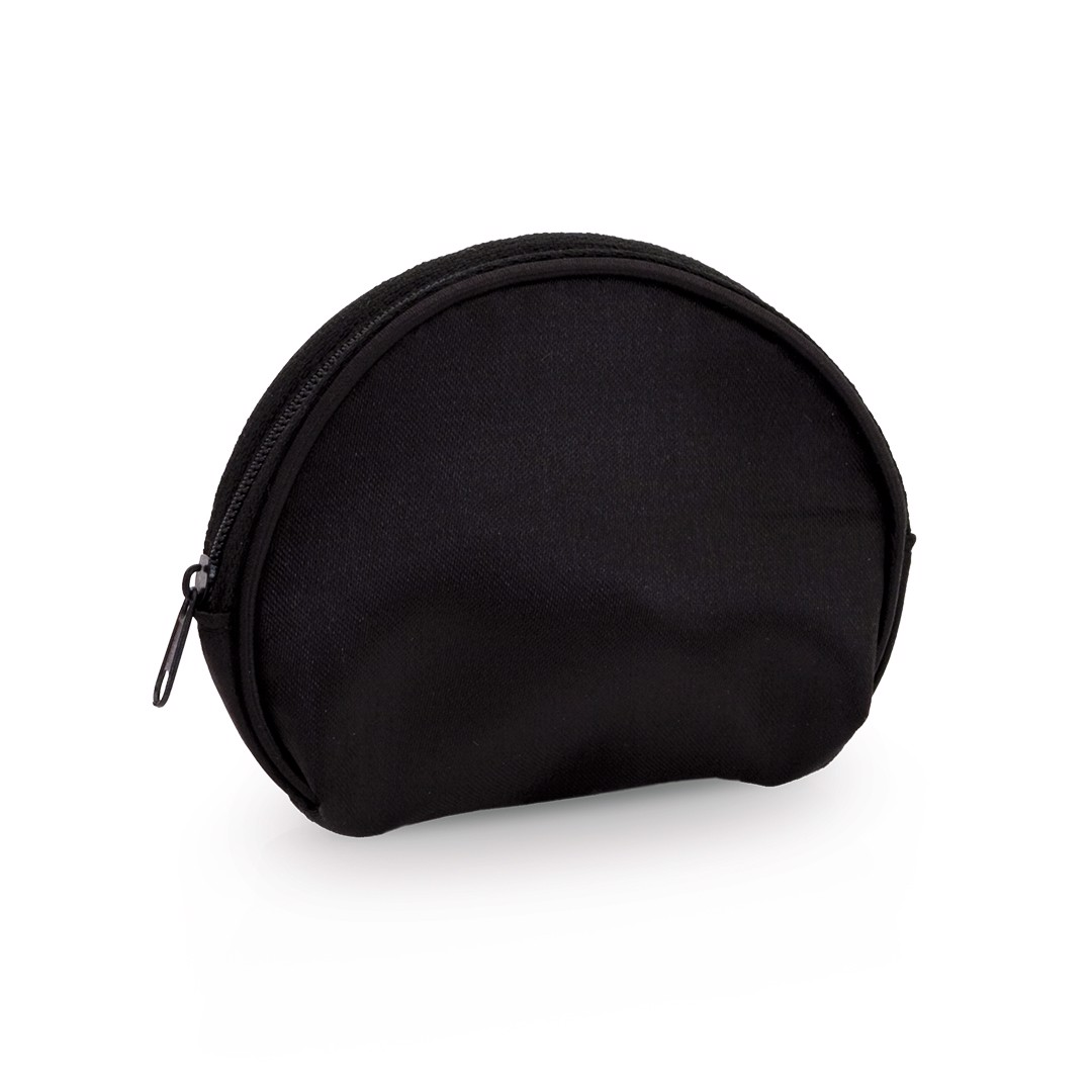 Purse Volex - Black
