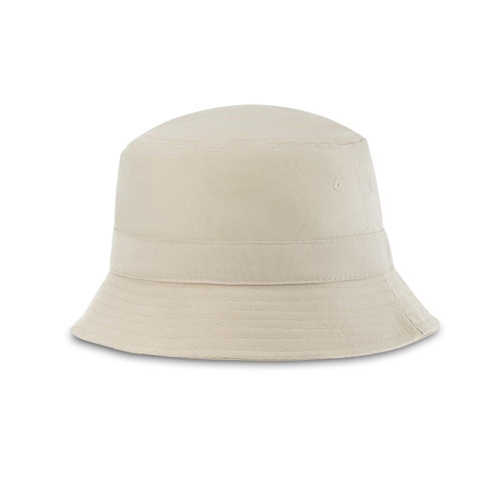 JOSEPH. Καπέλο κουβά - Μπεζ
