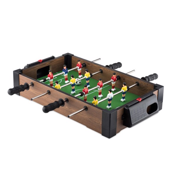 Mini football table Futbol#N
