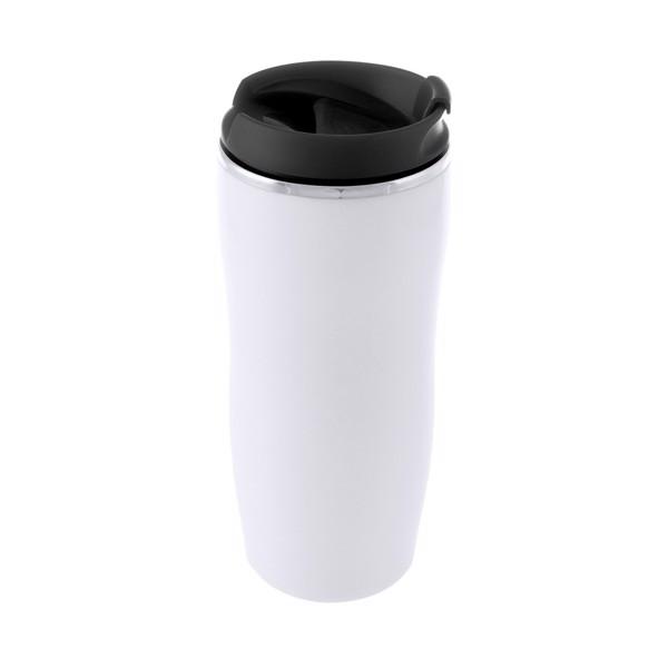 Cup Zicox - Black