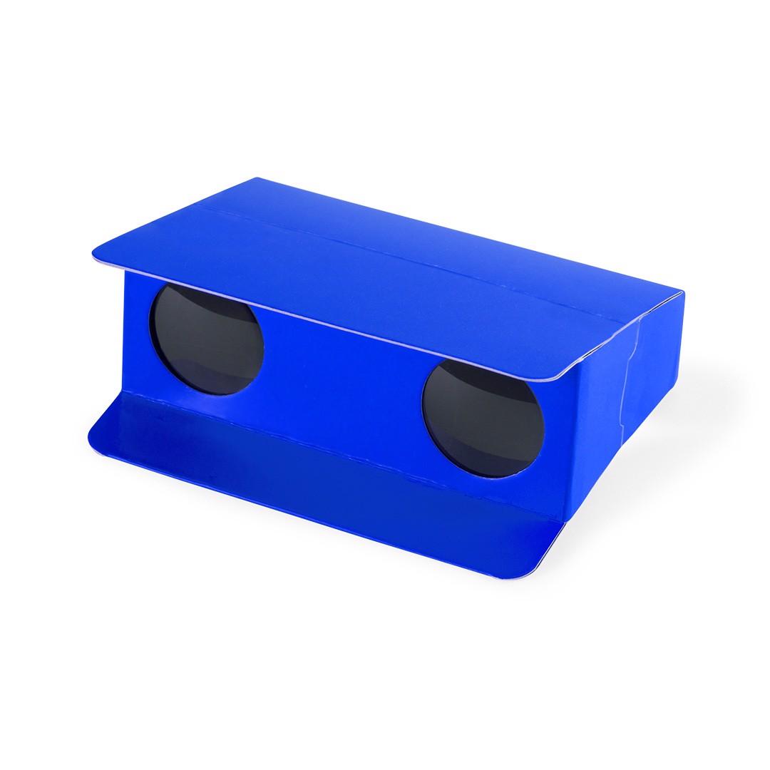 Prismáticos Lenny - Azul