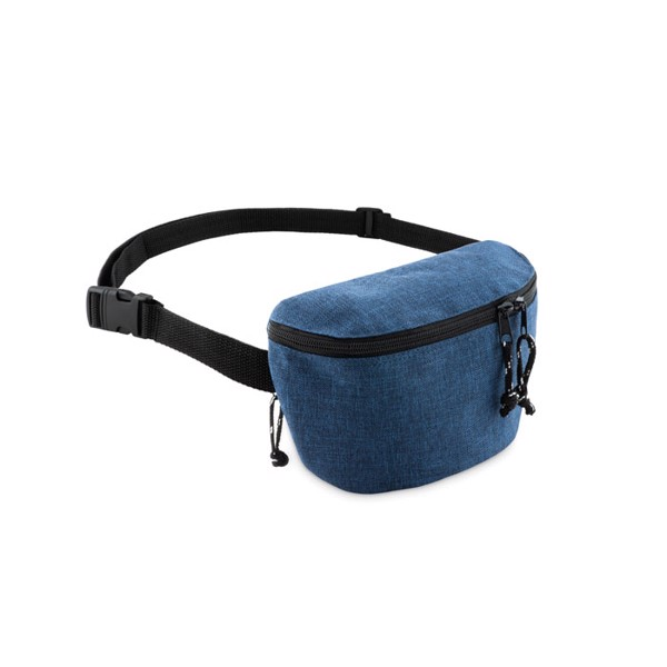 600D fanny bag Streetbag