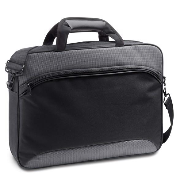SANTANA. Τσάντα laptop 15'6''