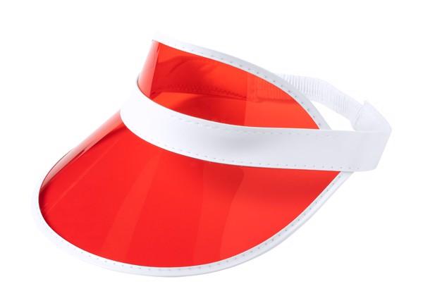 Cozoroc Narim - Roșu / Alb