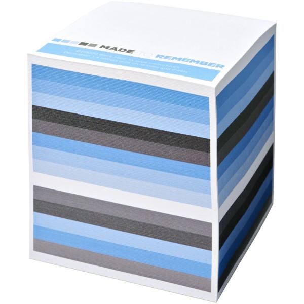 Velký poznámkový blok Block-Mate® 1A 100x100