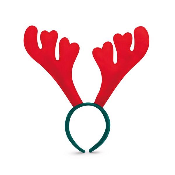ALBIEZ. Christmas decorative item