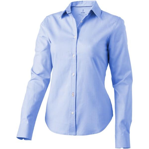 Dámská košile Vaillant - Bílá / S