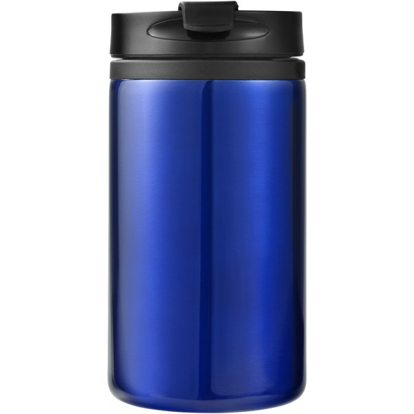 Kubek termiczny Mojave - Niebieski