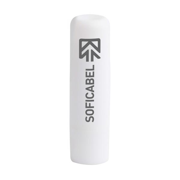FrostBalm lipbalm - White