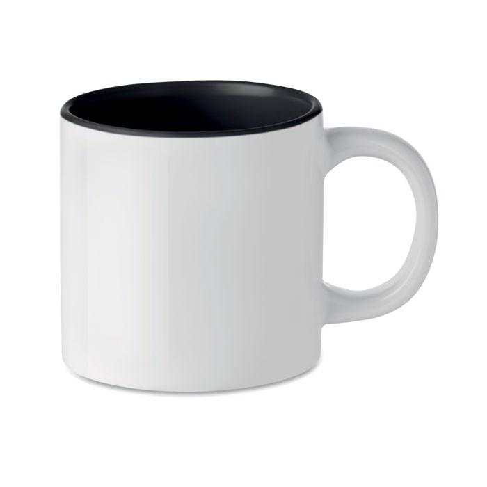 Sublimation mug 200 ml Mini Sublimcoly
