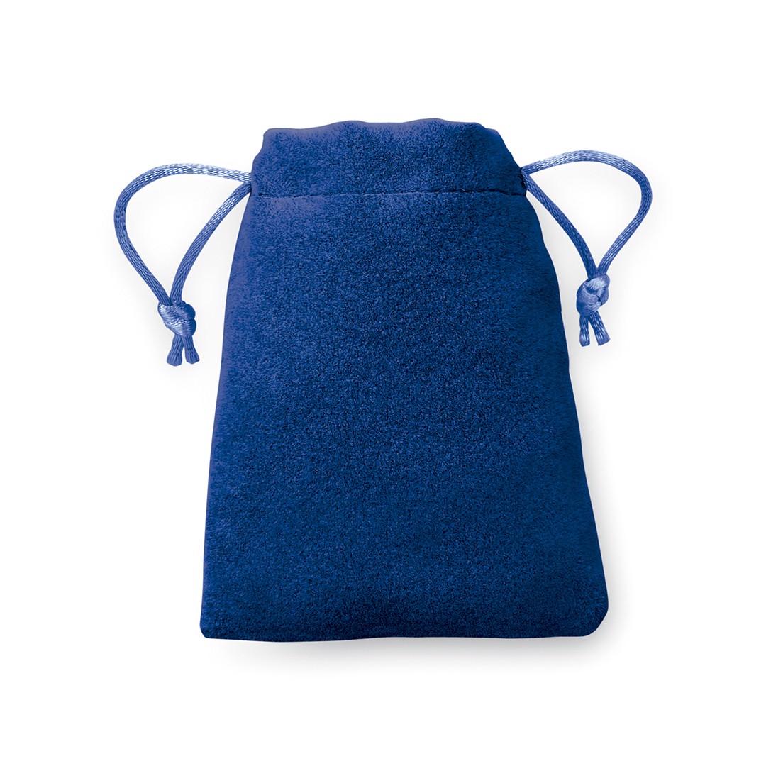Bolsa Hidra - Azul