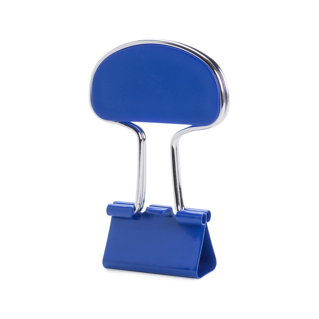 Clip Yonsy - Azul