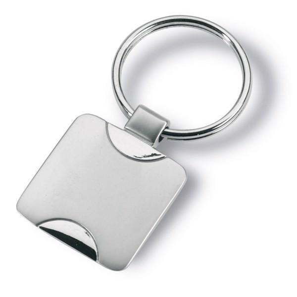 Metal key ring Simplis