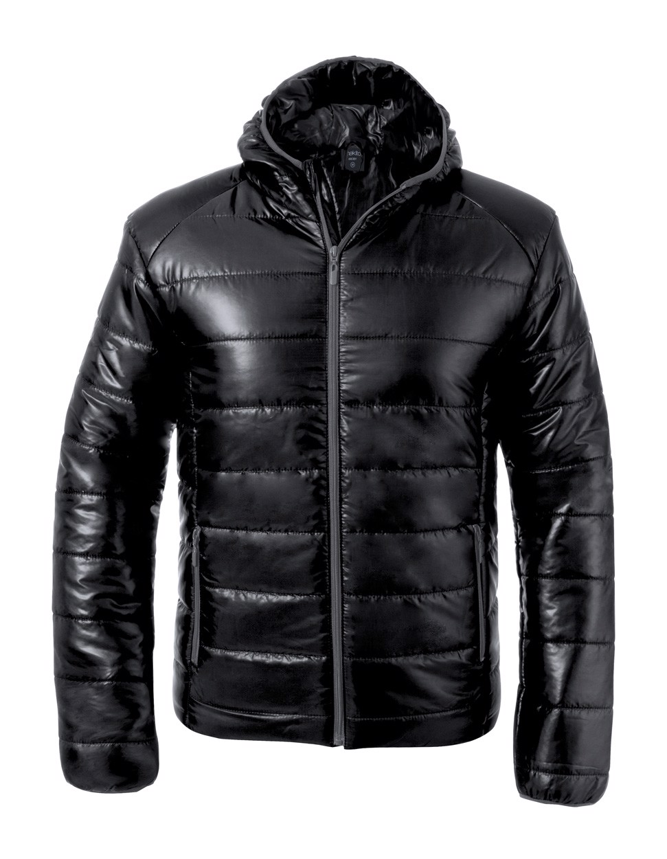 Jacket Luzat - Black / S