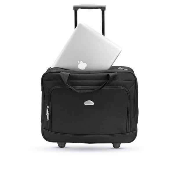 Biznesowa torba podróżna On Board
