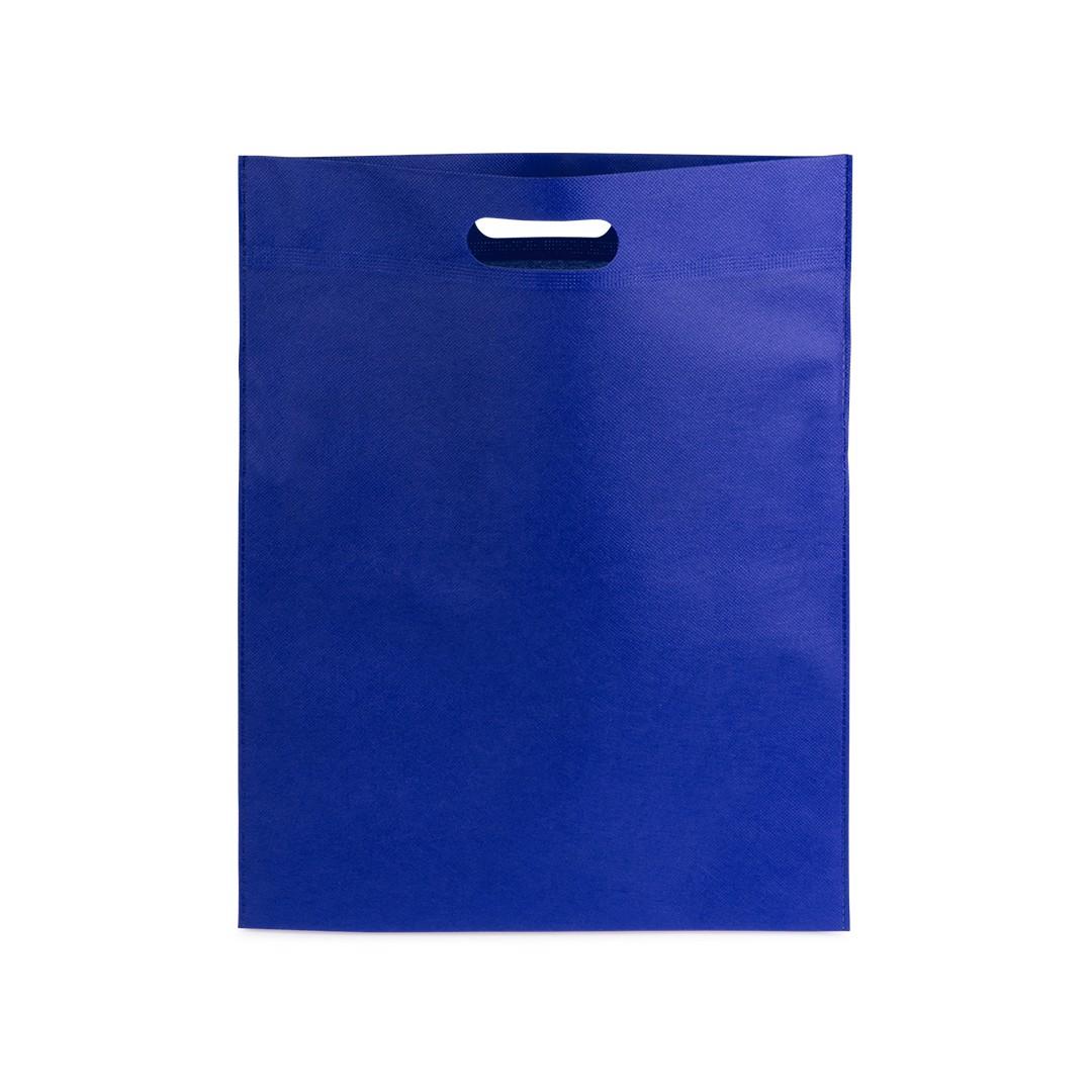 Bolsa Blaster - Azul
