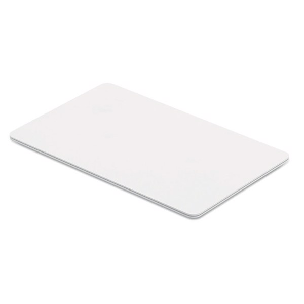 RFID blokovací karta Blocking