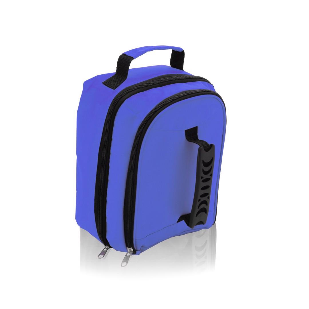Bolsa Nevera Wilbert - Azul
