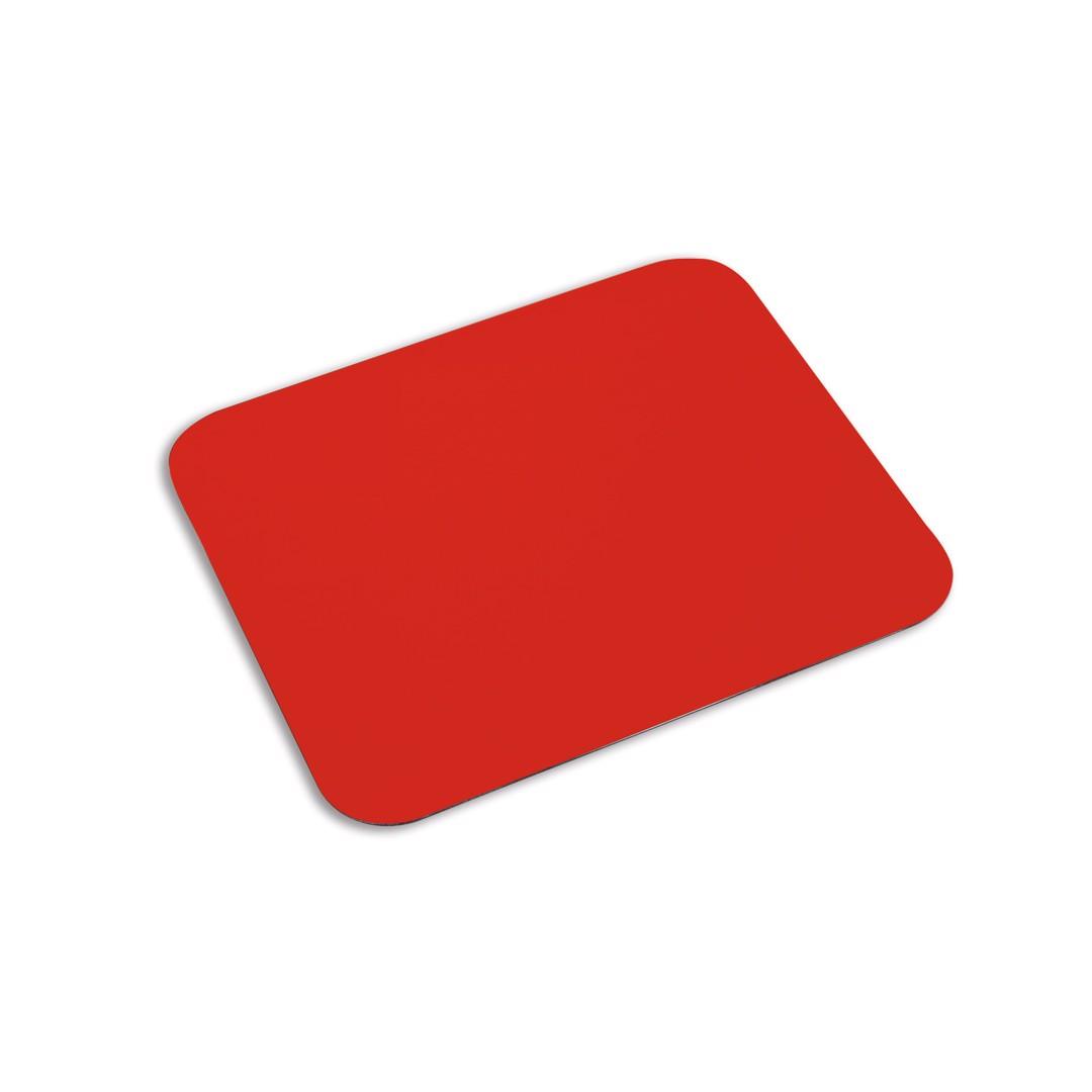 Alfombrilla Vaniat - Rojo