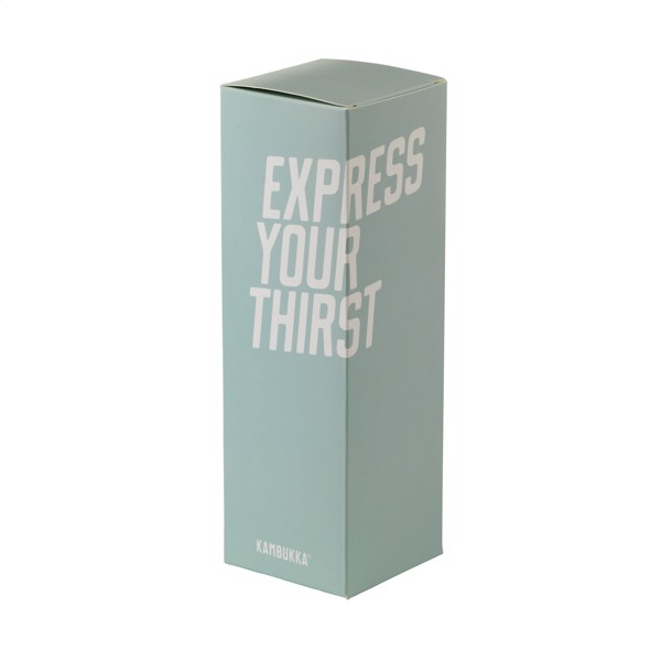 Kambukka® Giftbox Large