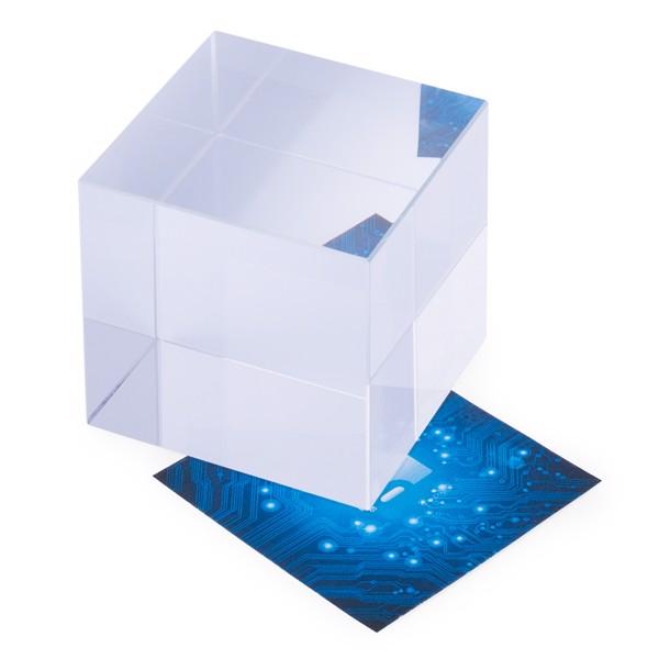 Paperweight Cudor