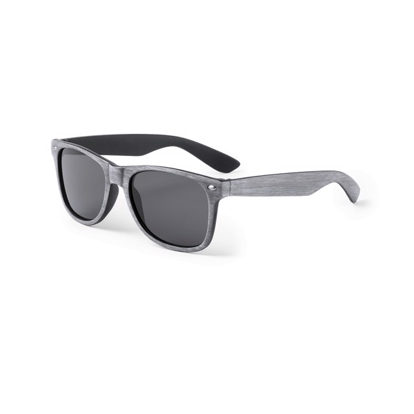 Sunglasses Leychan - Grey