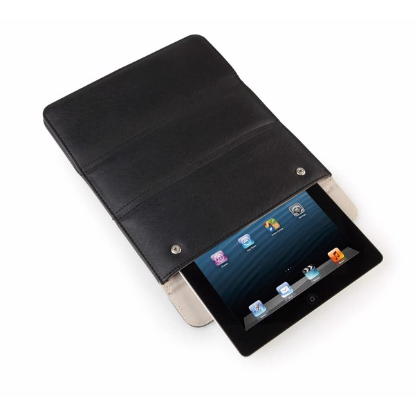 Tablet Case Yari