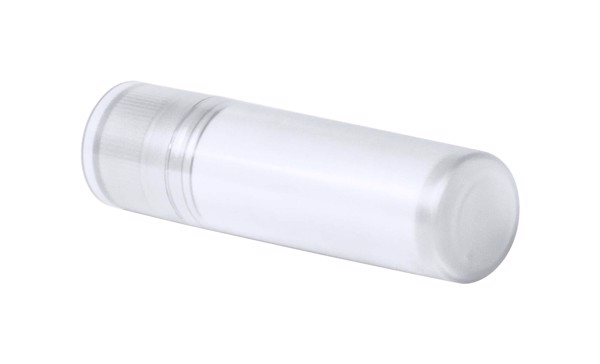 Lip Balm Nirox - White