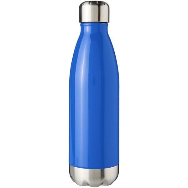 Termoska Arsenal s vakuovou izolací 510 ml - Modrá