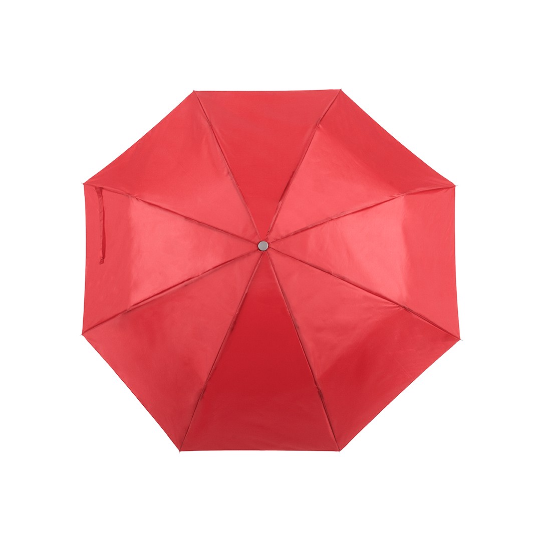 Paraguas Ziant - Rojo