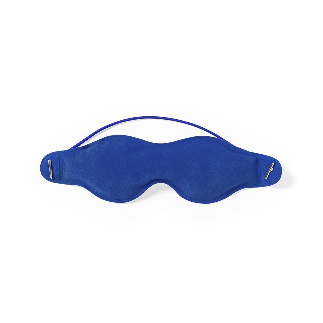 Máscara Frío Milora - Azul