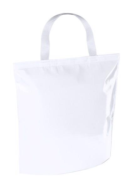 Cooler Bag Hobart - White