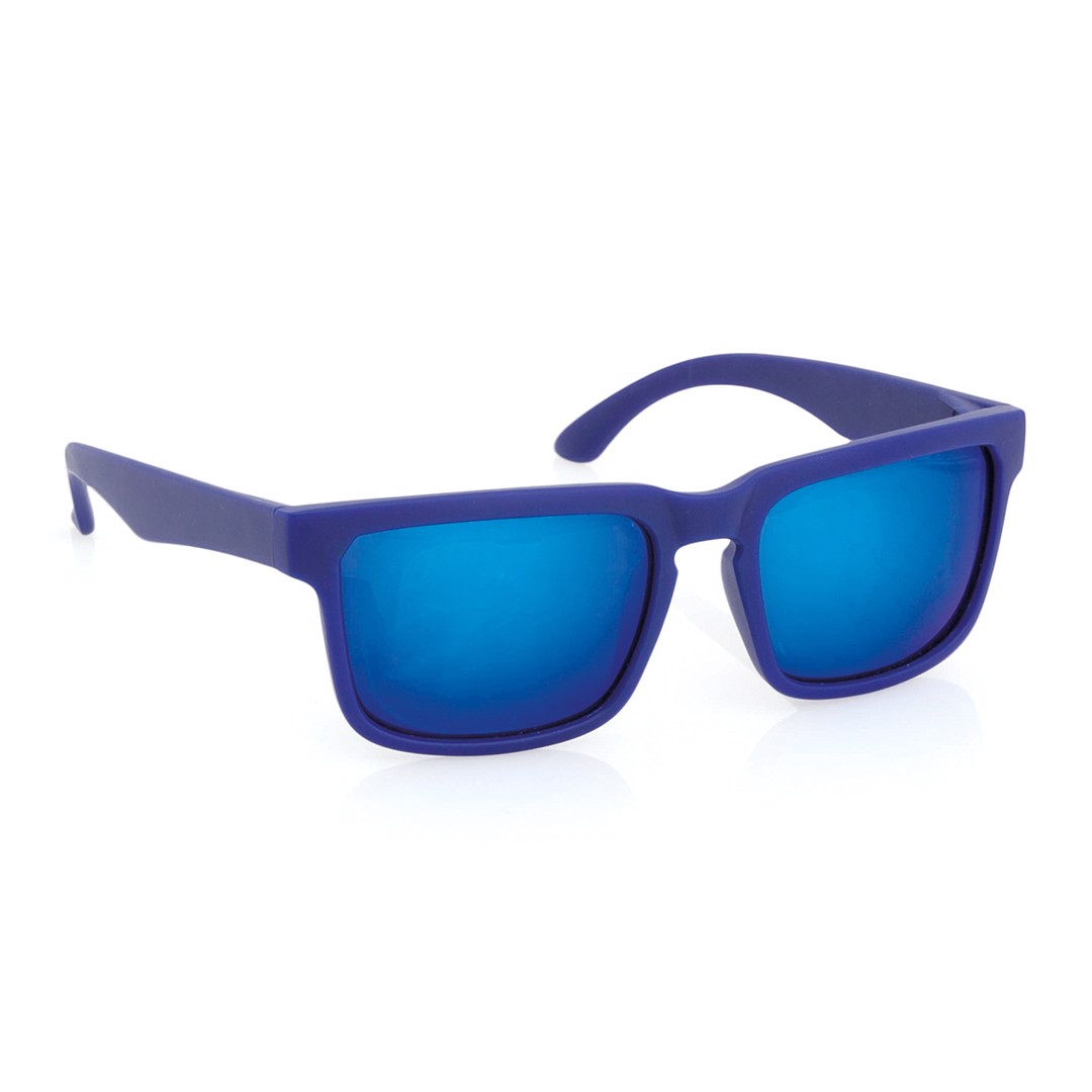 Gafas Sol Bunner - Azul