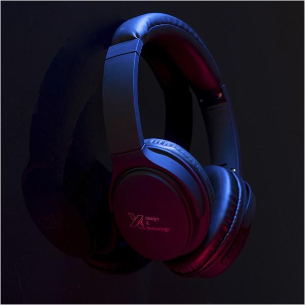 SCX.design E20 bluetooth 5.0 headphones