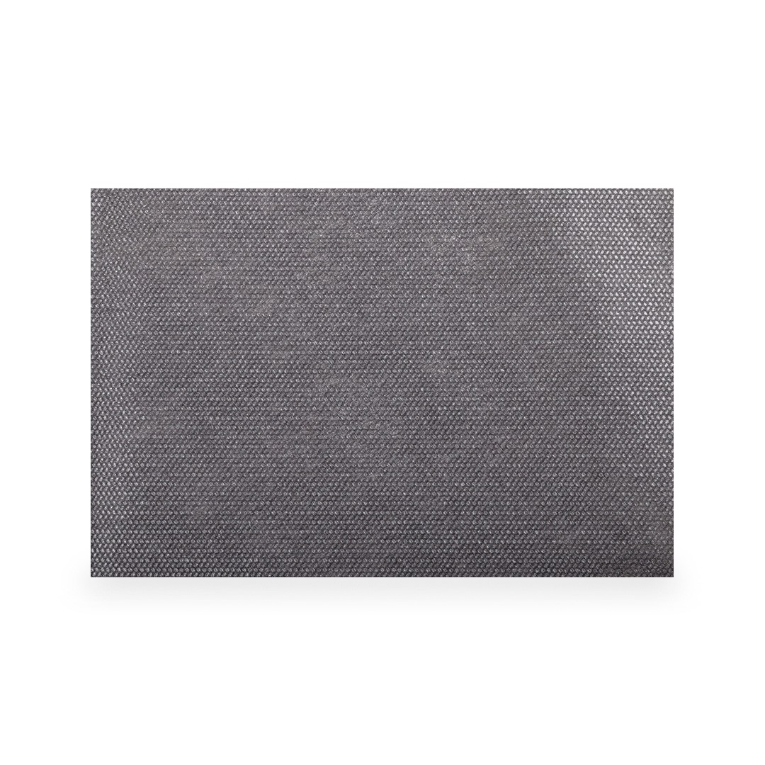 Tablecloth Salrix - Grey