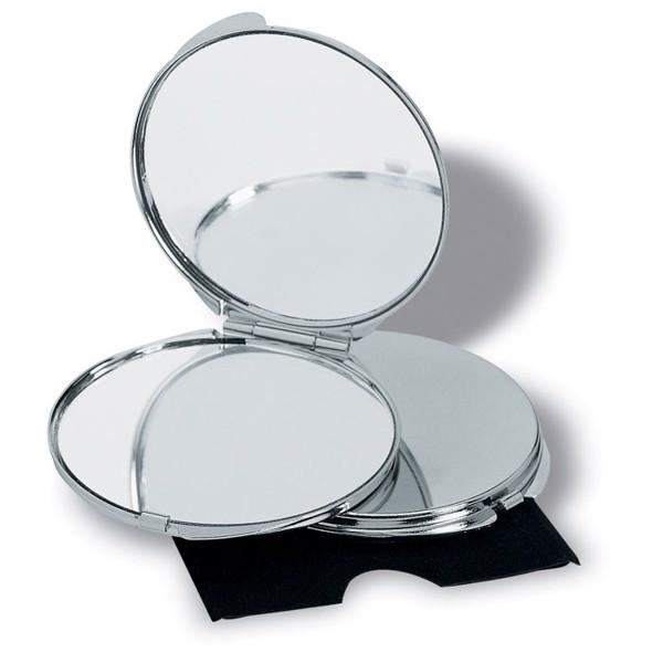 Make-up mirror Guapas