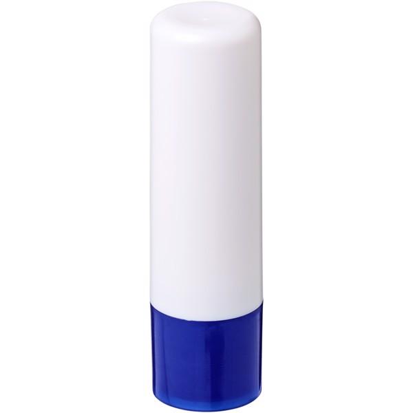 Balzám na rty Deale - White Solid / Modrá