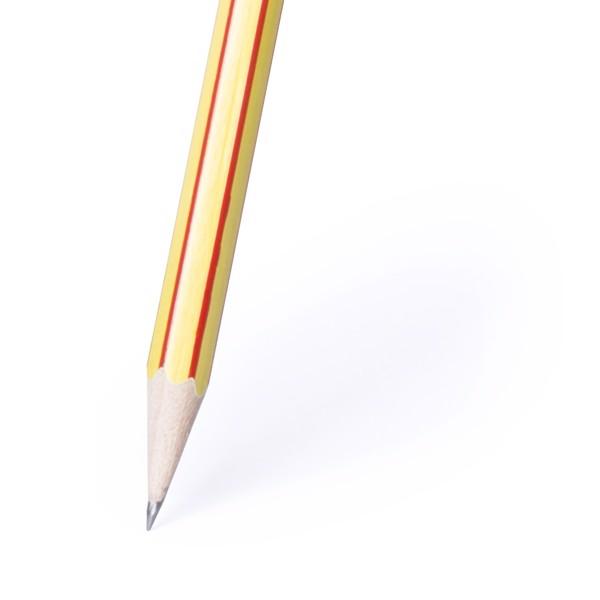 Lápis Graf - Azul